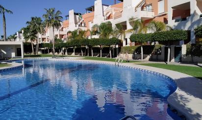 Inmuebles de SOLVIA STORE VERA (GARRUCHA, ALMERIA) en venta en España