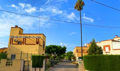 Casas en venta en Hospital de Manises, Valencia