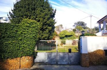 Casa adosada en venta en Camino Fuente de la Rosa, 5, Siete Aguas