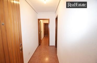 Wohnung zum verkauf in Calle Mansegar, Quartell