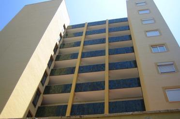 Wohnungen zum verkauf in Carrer Calvià, Calvià