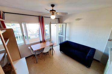Wohnungen miete in Carrer Pou, 18, Calvià
