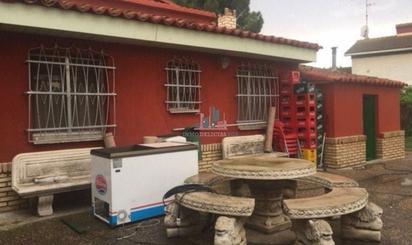 Viviendas y casas en venta en Nuez de Ebro