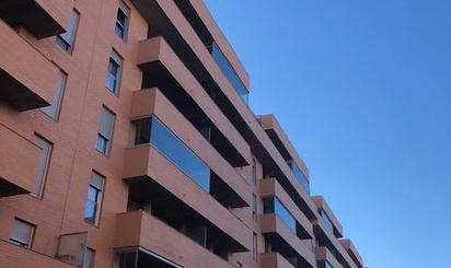 Wohnimmobilien und Häuser miete in Valdespartera - Arcosur, Zaragoza Capital