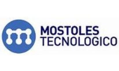 Industrial land for sale in Zona Norte - Universidad en Móstoles