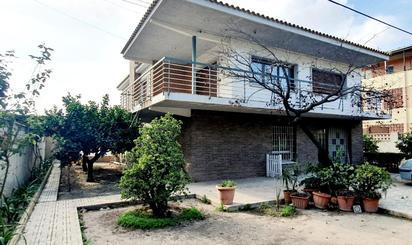 Casa o chalet en venta en Bellavista - Capiscol - Frank Espinós