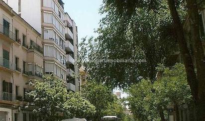 Viviendas y casas de alquiler en Plaza de Toros de Palma de Mallorca, Illes Balears