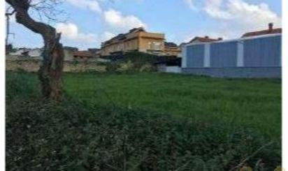 Terreno en venta en Miengo