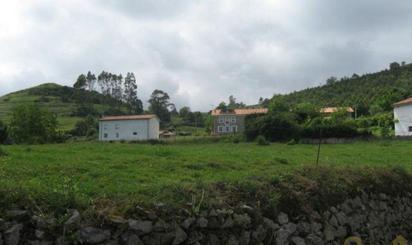 Terreno en venta en Alfoz de Lloredo