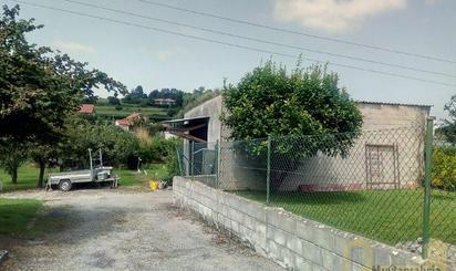 Terreno en venta en Villaescusa (Cantabria)
