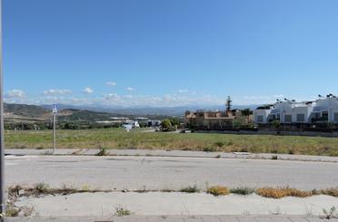 Urbanizable en venta en Vial Dos, Alhaurín de la Torre
