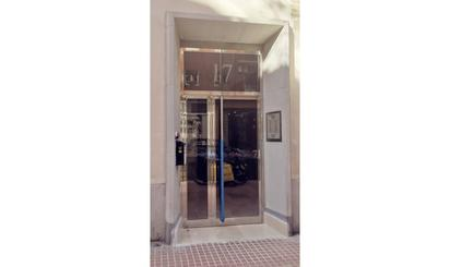 Viviendas de alquiler con opción a compra en Zaragoza, Zona de