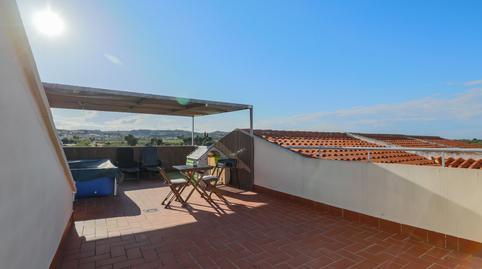 Foto 2 de Casa adosada en venta en Alginet, Valencia