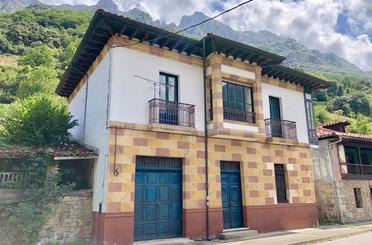 Casa o chalet en venta en Caranga, 17, Proaza