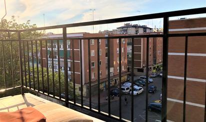 Pisos de alquiler en Rinconada, Alcalá de Henares