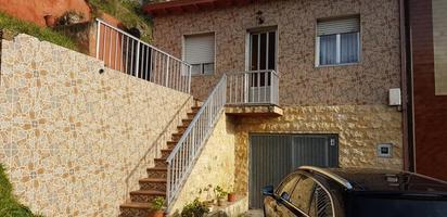 Casas adosadas en venta en Oviedo