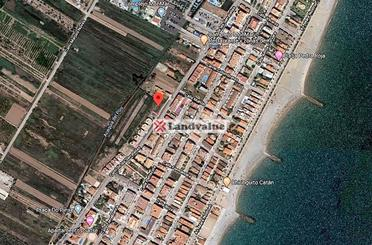 Terreno en venta en Calle Serratelles 55 4, Moncofa