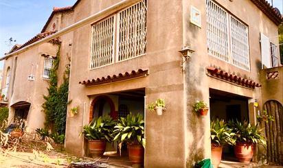 Casa o chalet en venta en Avinguda Generalitat de Catalunya, 47, El Papiol