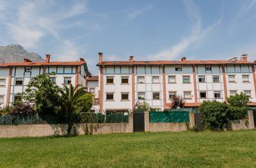 Casa adosada en venta en Urbanización Los Robles, B29, Castro-Urdiales