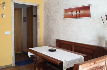 Apartamento en venta en Carretera de Sant Llorenç de Morunys a la Coma, La Coma i la Pedra