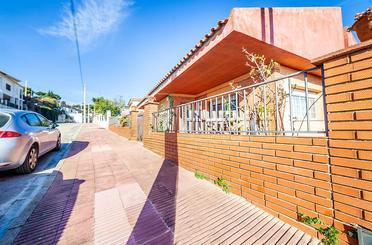 Casa o chalet en venta en Carrer Sot de Can Puig, 50, Sant Cebrià de Vallalta