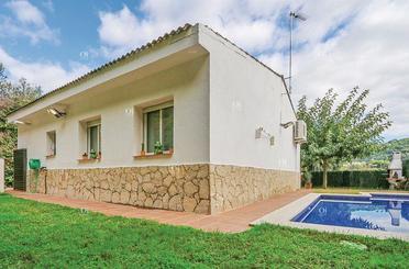 Casa o chalet en venta en Carrer Torrent de Vallfogona, 10, Sant Cebrià de Vallalta