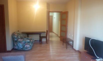 Wohnung miete in Paseo del Colector, Villatobas