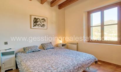 Casa o chalet en venta en Valldemossa