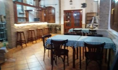 Locales de alquiler en Catarroja