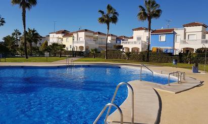 Pisos de Bancos en venta en Playa El Playazo -Vera Playa , Almería
