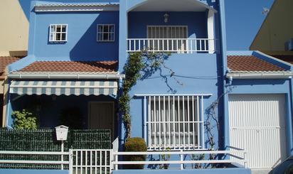 Casa adosada en venta en Carretera a Alcira, Polinyà de Xúquer