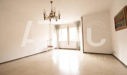 Viviendas y casas de alquiler en Rodalies Sabadell Nord, Barcelona