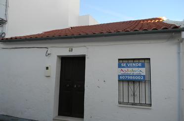 Casa o chalet en venta en Calle Velarde, 40, Cazalla de la Sierra