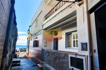 Edificio en venta en Lugar la Viuda, Candelaria