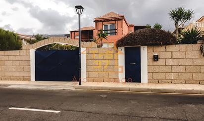 Casa o chalet en venta en Calle la Vera, Adeje