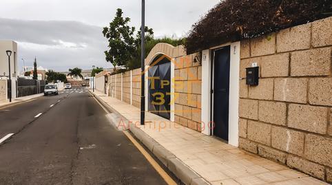 Foto 2 de Casa o chalet en venta en Calle la Vera Callao Salvaje - El Puertito - Iboybo, Santa Cruz de Tenerife