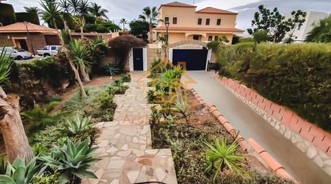 Foto 4 de Casa o chalet en venta en Calle la Vera Callao Salvaje - El Puertito - Iboybo, Santa Cruz de Tenerife