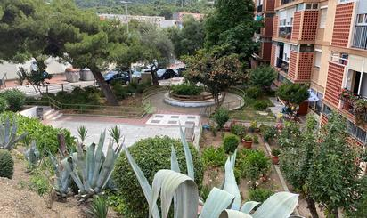 Viviendas de alquiler en Metro Ciutat Meridiana, Barcelona