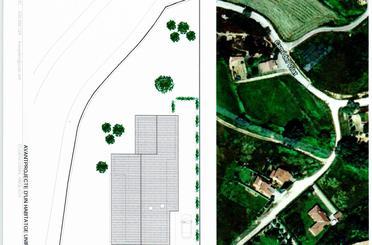 Haus oder Chalet zum verkauf in Sant Boi de Lluçanès