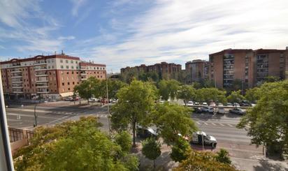 Flat for sale in Periodista Quedasa  Chacon, 4,  Córdoba Capital