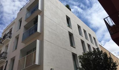 Estudios de alquiler en Tarragona Provincia