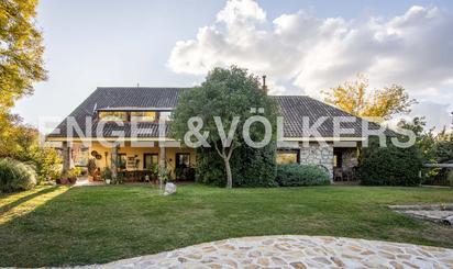 House or chalet for sale in Sevilla la Nueva