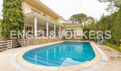 Casas de alquiler en Sol, Madrid Capital