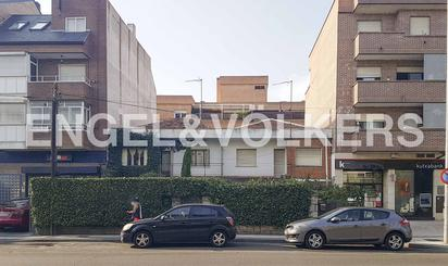 Residential for sale in Casco Antiguo