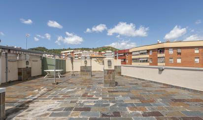 Penthouses for sale at Viladecans