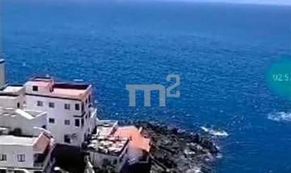 Pisos de alquiler en Playa Los Guíos, Santa Cruz de Tenerife