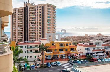 Apartamento de alquiler en Las Galgas, Adeje
