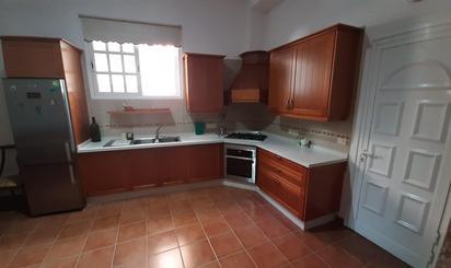 Apartamento de alquiler en Timanfaya, Guía de Isora