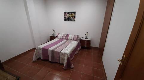 Foto 3 de Apartamento de alquiler en Timanfaya Alcalá, Santa Cruz de Tenerife