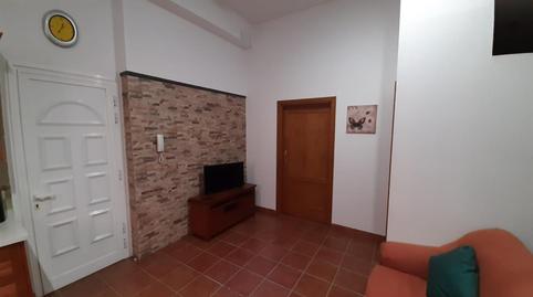 Foto 2 de Apartamento de alquiler en Timanfaya Alcalá, Santa Cruz de Tenerife